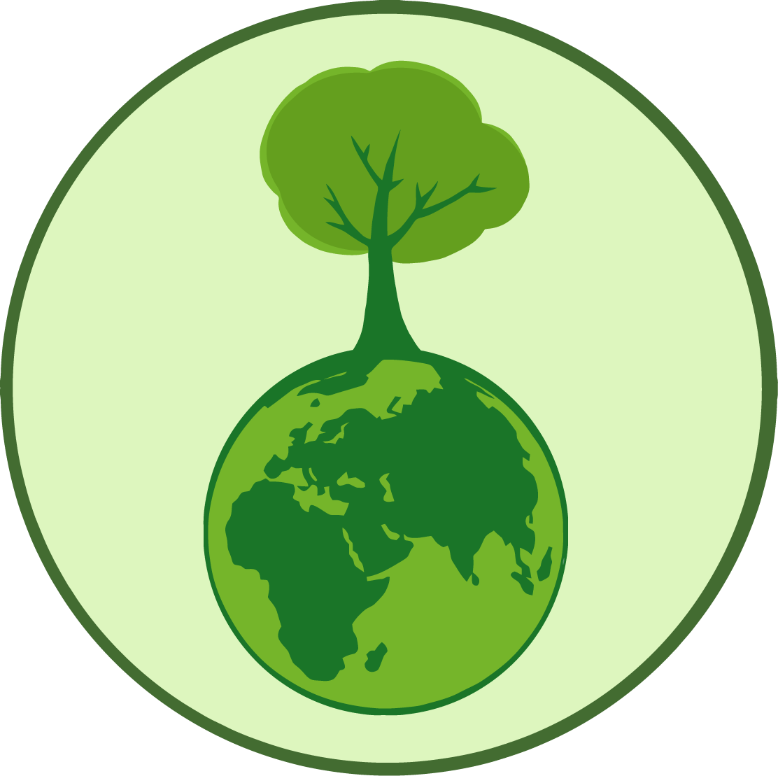 going green what does it mean Going green learn about environment-friendly technologies and what you can do to help the environment.